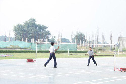 Boarding School in Delhi Ncr
